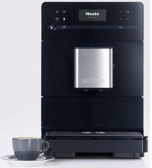 Рейтинг лучших кофемашин для приготовления капучино