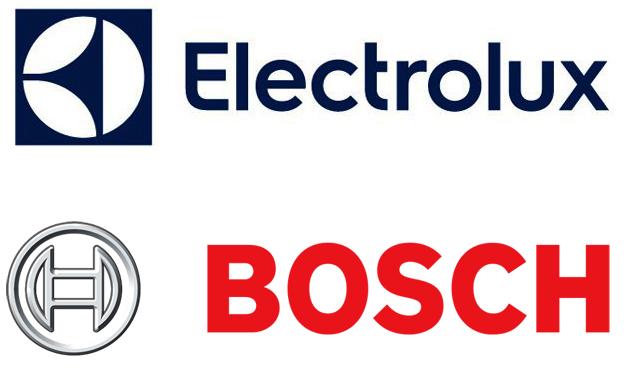 Духовой шкаф Бош или Электролюкс – что лучше? Сравнение