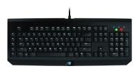 Рейтинг лучших клавиатур с подсветкой
