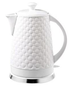 Рейтинг самых дорогих чайников