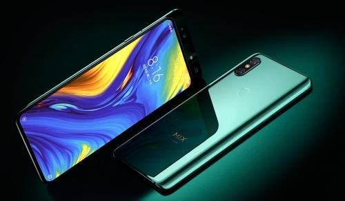 Самые надежные смартфоны 2019, рейтинг моделей, ТОП 5