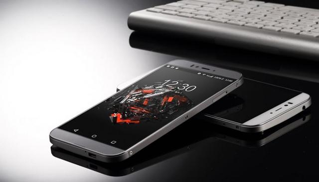 Лучшие смартфоны в металлическом корпусе: рейтинг, ТОП 10, обзор