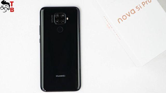 huawei nova 2 или honor 9 – что лучше? Сравнение смартфонов