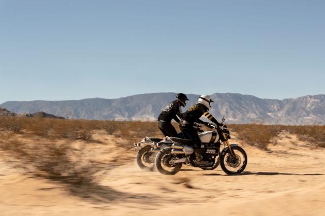 moto one zoom | обзор конкурентов, сравнение, аналоги