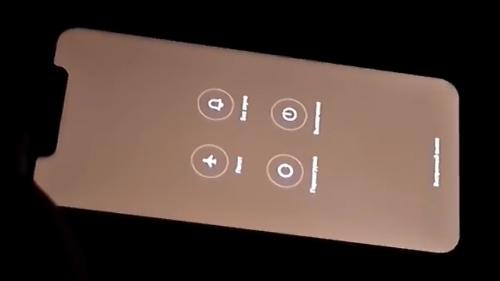 redmi note 7 vs pocophone f1 – сравнение смартфонов