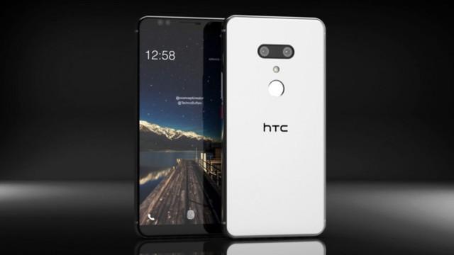 Лучшие смартфоны с процессором snapdragon 845 от qualcomm: рейтинг