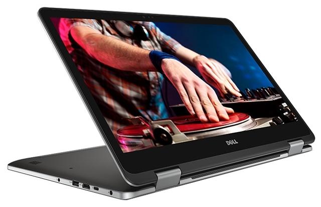 Лучшие ноутбуки с сенсорными экранами: рейтинг, ТОП 10, обзор 2018