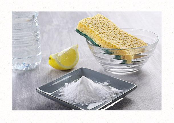 Как отмыть варочную поверхность правильно?