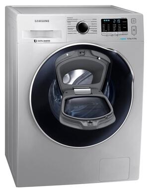 Рейтинг лучших стиральных машин марки