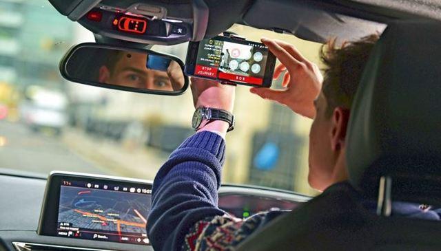 Рейтинг лучших видеорегистраторов ценой до 10000 рублей по отзывам