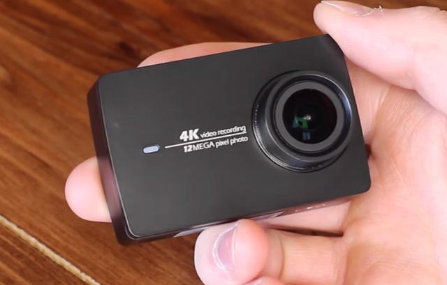 Лучшие смартфоны для съемки 4k-видео: рейтинг моделей