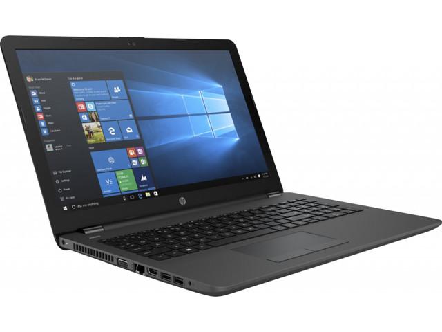 Какой выбрать ноутбук для учебы 2019? Лучшие модели