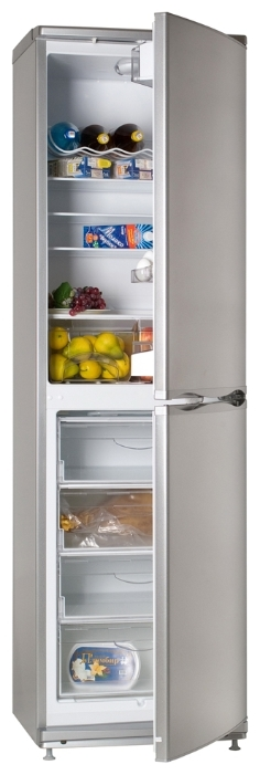 Лучшие недорогие холодильники 2019: рейтинг, ТОП 10