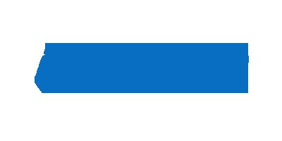 Лучшие планшеты с hdmi-выходом: ТОП 5 моделей, обзор