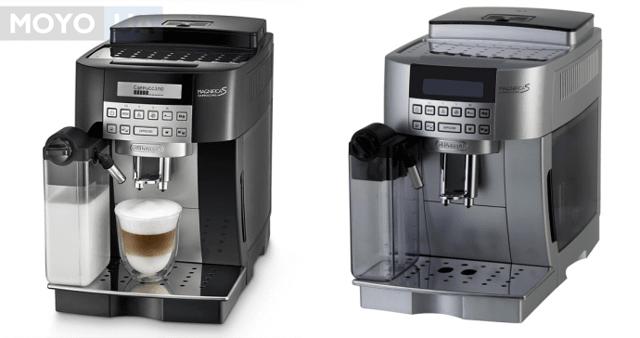Рейтинг самых популярных кофемашин для дома