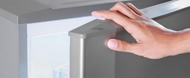 Не работает компрессор холодильника: причины, неисправности, ремонт.