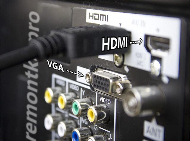 Как выбрать лучший телевизор для компьютера? Подойдет ли монитор?
