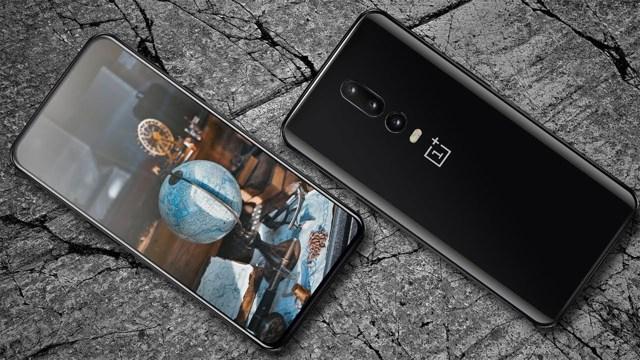 Камерофоны из Поднебесной – лучшие китайские смартфоны с хорошей камерой 2019