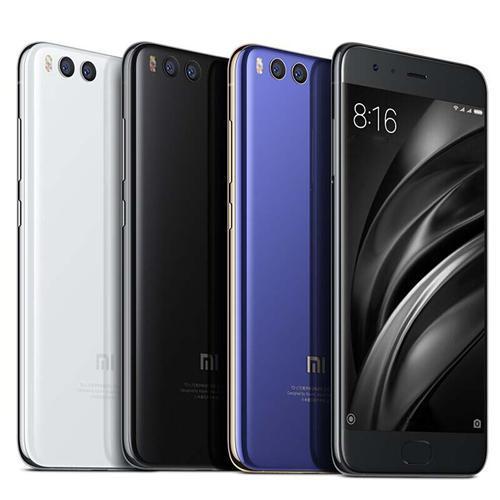 Топ 10 китайских телефонов которые можно купить с кэшбэком