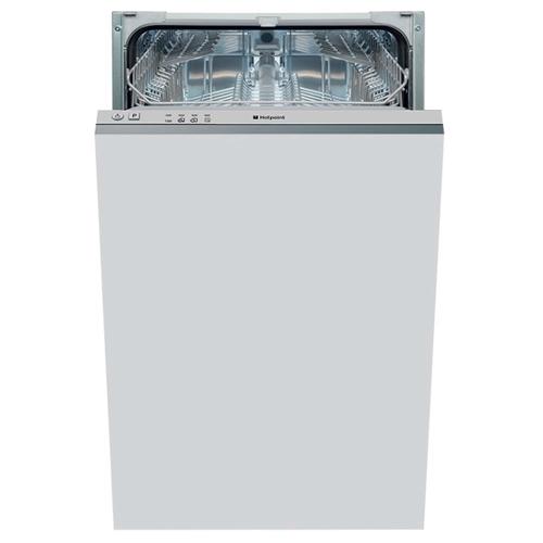 Лучшие узкие посудомоечные машины: топ 5 моделей