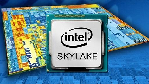 i3 или i5 для ноутбука: какой процессор выбрать?