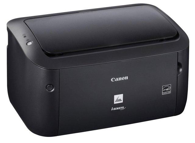 Лучшие лазерные принтеры для офиса: ТОП 5, рейтинг, обзор моделей