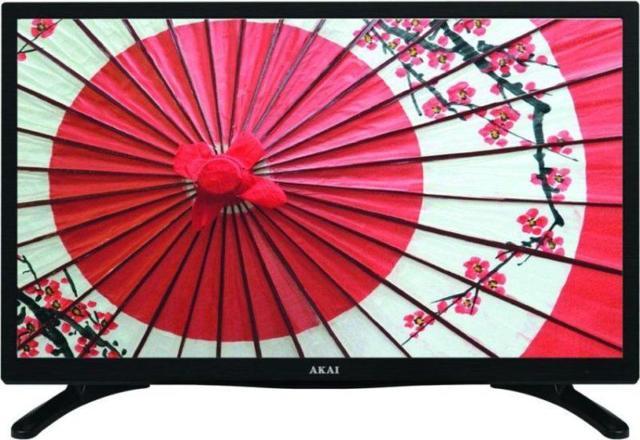 Лучшие телевизоры диагональю 32 дюйма: рейтинг, ТОП 10, обзор 2018