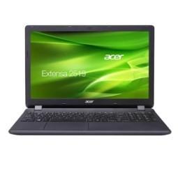 Лучшие ноутбуки до 15000 рублей: рейтинг, ТОП 10, обзор моделей