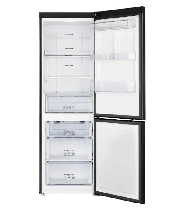 Рейтинг лучших холодильников samsung
