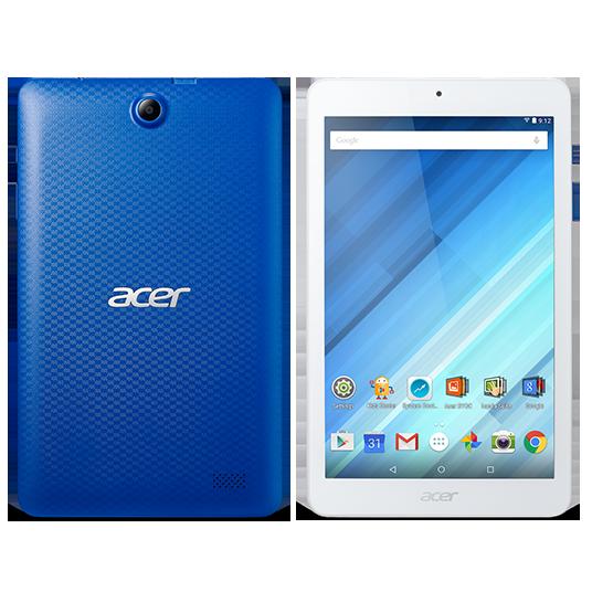 Рейтинг лучших планшетов от acer