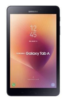 Рейтинг планшетов с экраном диагональю 8 дюймов