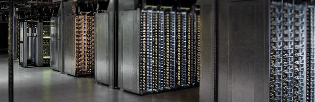 Архивы Ни о чём | Рейтинги цифровой и бытовой техники