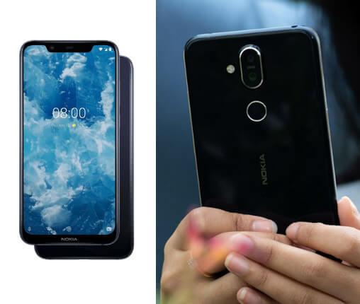 Лучшие смартфоны до 30000 рублей в октябре 2019, рейтинг, ТОП 7