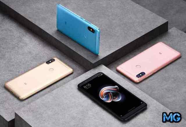 Лучшие смартфоны xiaomi до 15000 рублей в марте 2019 года