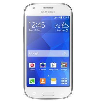 samsung galaxy s5 или a7: какой смартфон лучше?