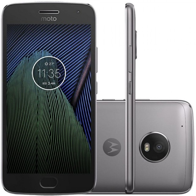 Лучшие недорогие смартфоны с nfc в октябре 2019, ТОП 10