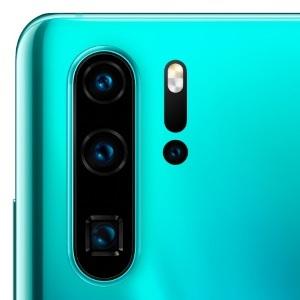 Смартфоны с лучшими камерами в ноябре 2019: ТОП 10, рейтинг