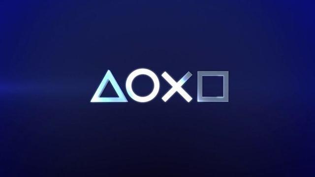 Что лучше: xbox one или Плейстейшен 4 (playstation 4)?