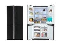Рейтинг лучших холодильников no frost по отзывам