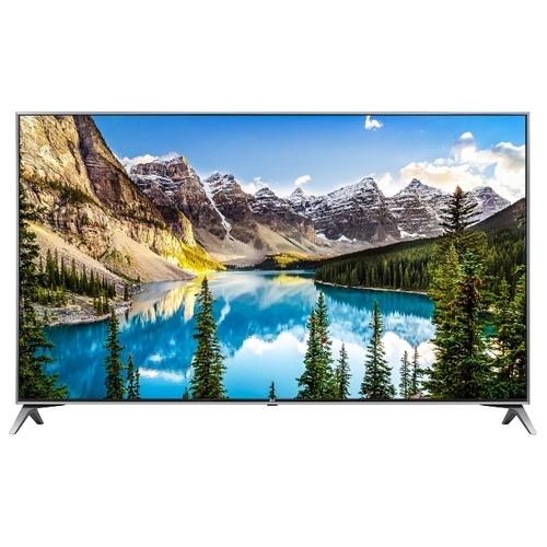 Лучшие недорогие телевизоры lg: ТОП 10, рейтинг 2018