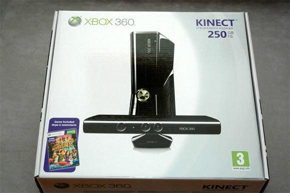 Что такое кинект для xbox 360? Достоинства и недостатки