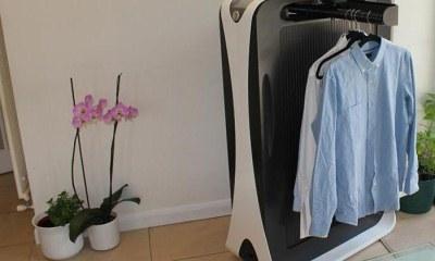 Рейтинги и обзоры техники для ухода за одеждой