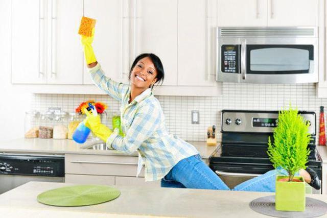 Как почистить хлебопечку быстро и легко? Советы домохозяйке