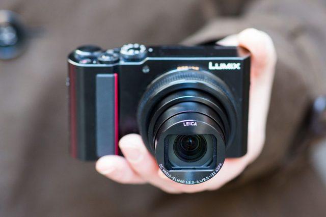 Лучшие камерофоны в апреле 2019, примеры фото, рейтинг моделей