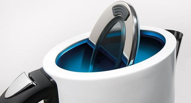 Металлический чайник или пластиковый – какой лучше?