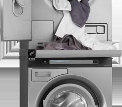 Как выбрать сушильную машину для белья? Критерии, советы