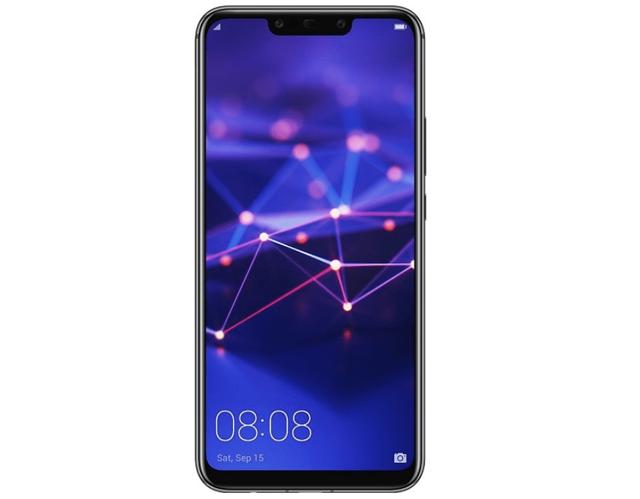 Лучшие камерофоны до 30000 рублей: ТОП 10 в апреле 2019