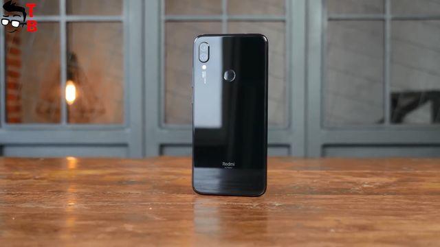 samsung m20 vs redmi note 7 – сравнение камер, экранов, батарей