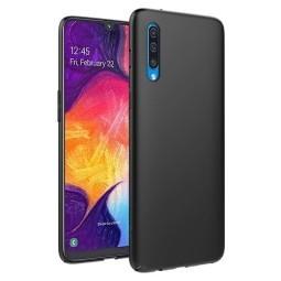 Рейтинг лучших смартфонов samsung 2019