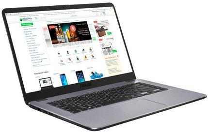 Выбор ноутбука до 30000 рублей. Лучшие модели в октябре 2019